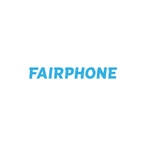 Fairphone logo
