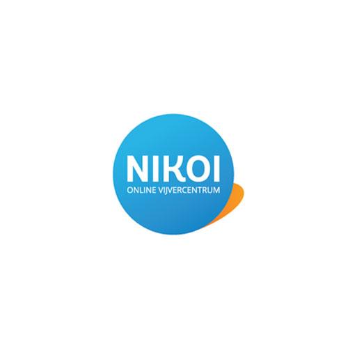 Nikoi Logo
