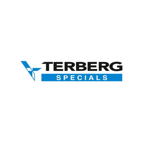 Terberg Specials Logo