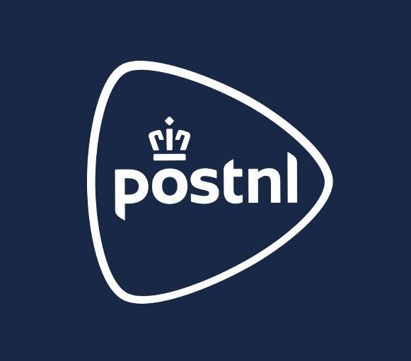 PostNL M2