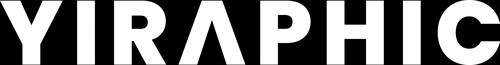 Ext DN Logo