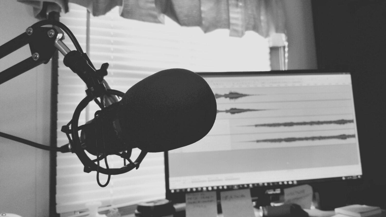 Podcast: Waarom past Magento bij een B2B shop?
