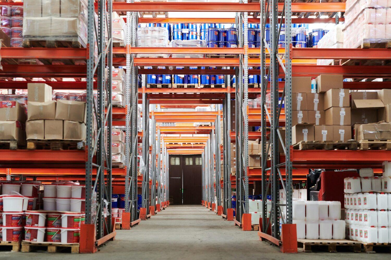 warehouse-blog