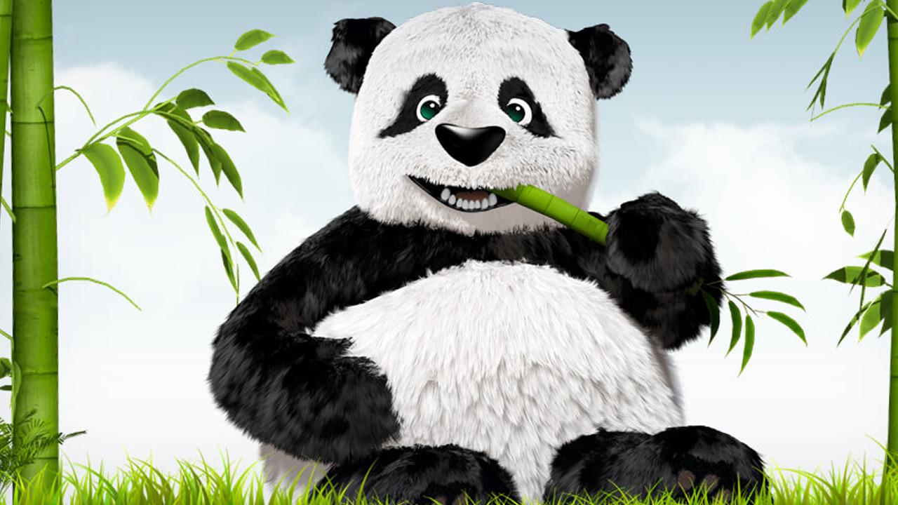 George de CDN Panda